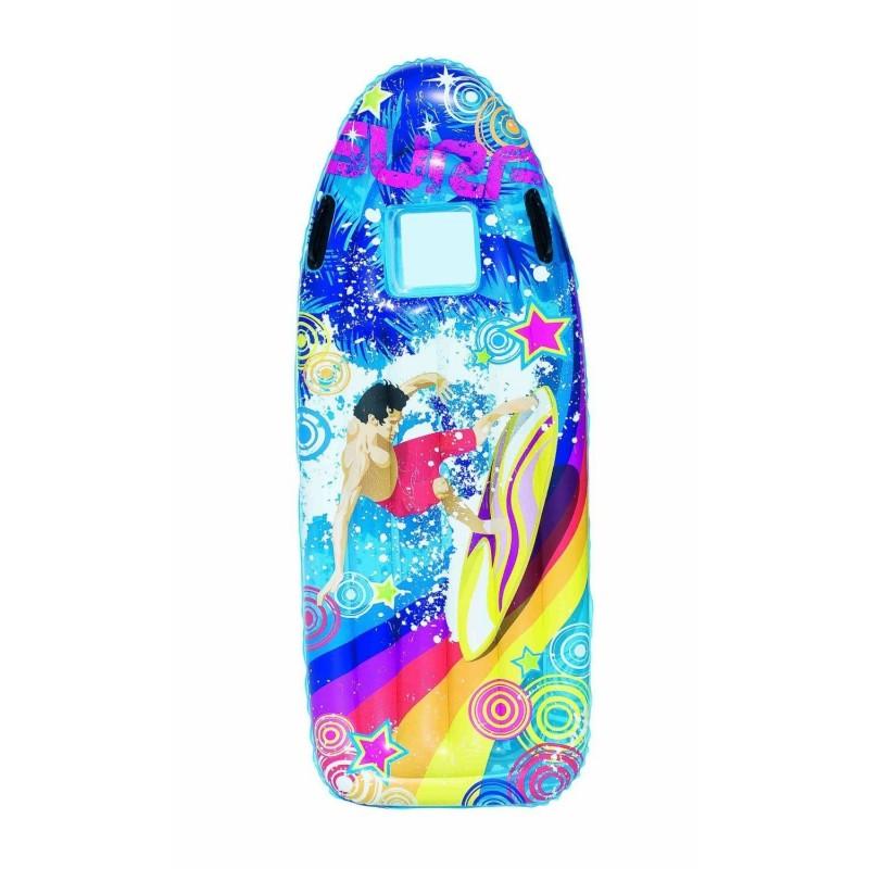 Planche de Surf Junior Bestway