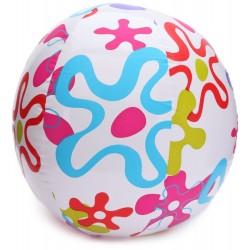 Ballon de Plage Géant 51 cm Intex