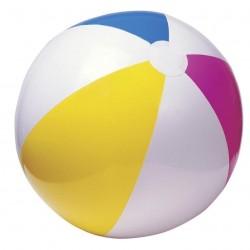 Ballon de Plage Géant 122 cm Intex