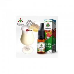 E-liquide Pinacolada Dekang Silver Label 10 ml