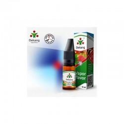 E-liquide Power Drink Dekang Silver Label 10 ml