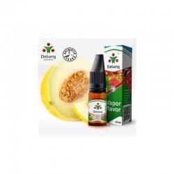 E-liquide Melon Dekang Silver Label 10 ml