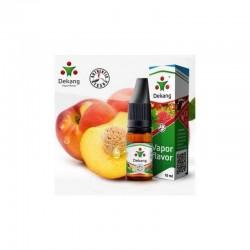 E-liquide Pêche Dekang Silver Label 10 ml