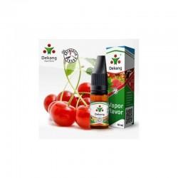 E-liquide Cerise Dekang Silver Label 10 ml