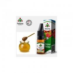 E-liquide Miel Dekang Silver Label 10 ml