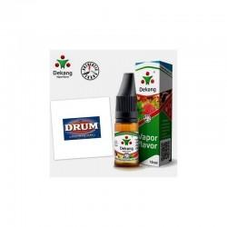 E-liquide Beat Blend Dekang Silver Label 10 ml