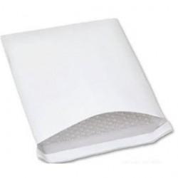 10 Enveloppes à Bulles Ecologiques 10 x 16 cm