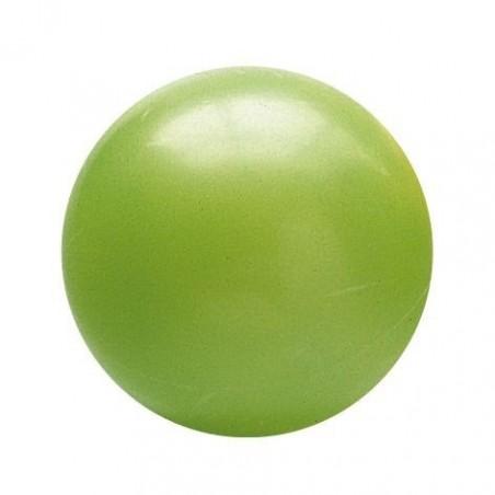 Mini Ballon en Plastique Fluo