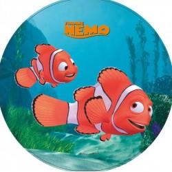 Ballon en Plastique Nemo