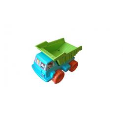 Camion de plage 25 cm