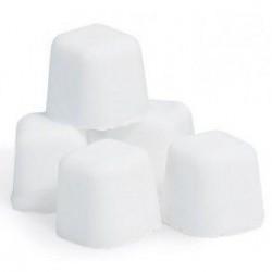40 Cubes d'Allumage