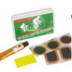 Kit de Réparation pour Cycle