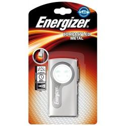 Lampe de Poche Led Energizer