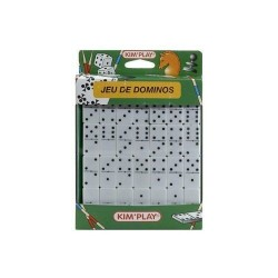 Jeu du Dominos