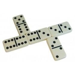 Jeu du Dominos