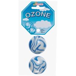 Filet 2 Calots Ozone