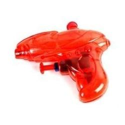 Mini Pistolet à Eau 10 cm