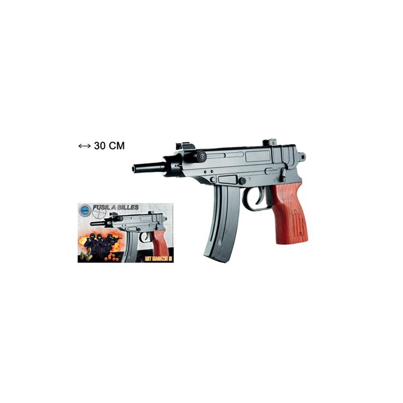 Pistolet à Billes Scorpion