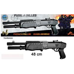 Fusil à Billes