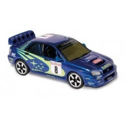 Voiture Majorette Edition Racing