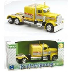 Camion Américain NewRay