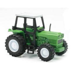 Tracteur NewRay