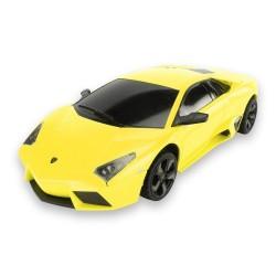 Lamborghini Reventon Téléguidée