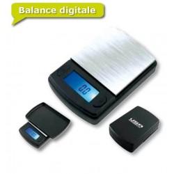 Balance Digitale de Poche