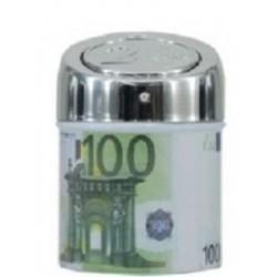 Cendrier Euro
