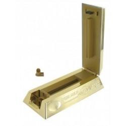 Machine à tuber Lingot d'Or