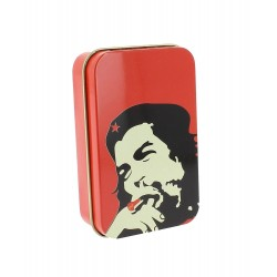 Boite à Tabac Che
