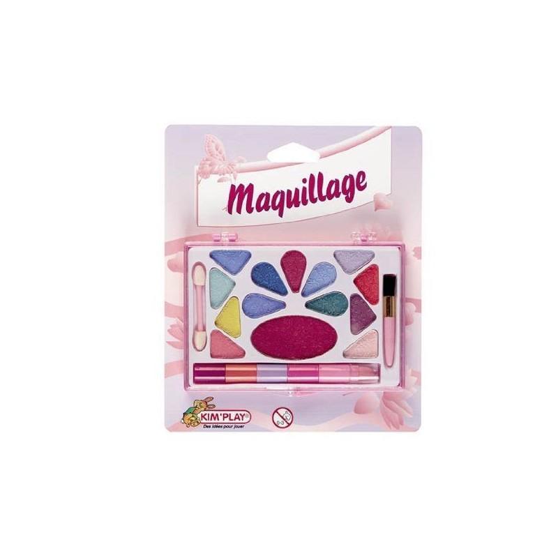Maxi Boite de Maquillage