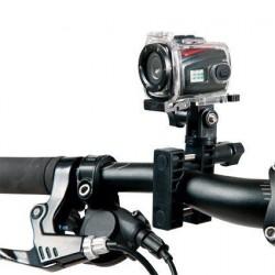 Caméra de Sport Miniature HD