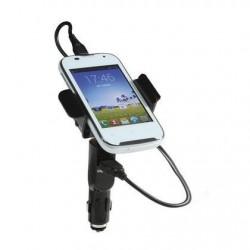 Support pour Téléphone Mobile