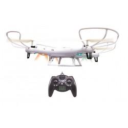 Drone Eagle N-X-211