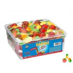 Bonbons Haribo Oasis
