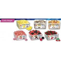 Bonbons Vidal Colis Regal