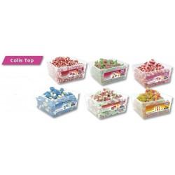 Bonbons Vidal Maxi Colis