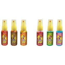 Candy Spray