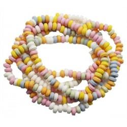 Bonbons en Colliers
