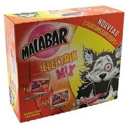Malabar Electric Mix