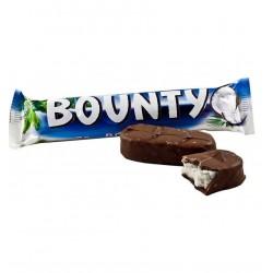 Bounty Chocolat