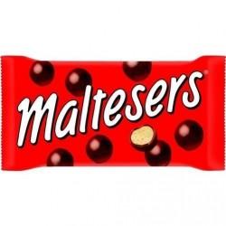 Maltesers Chocolat