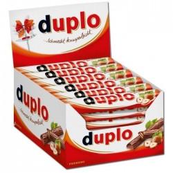 Duplo Chocolat