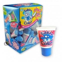 Tubble Gum Framboise