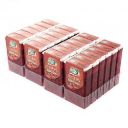 Tic Tac Mixers Cerise Cola