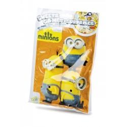 Pochette Surprise Minions