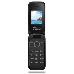 Téléphone Alcatel One Touch 10.35