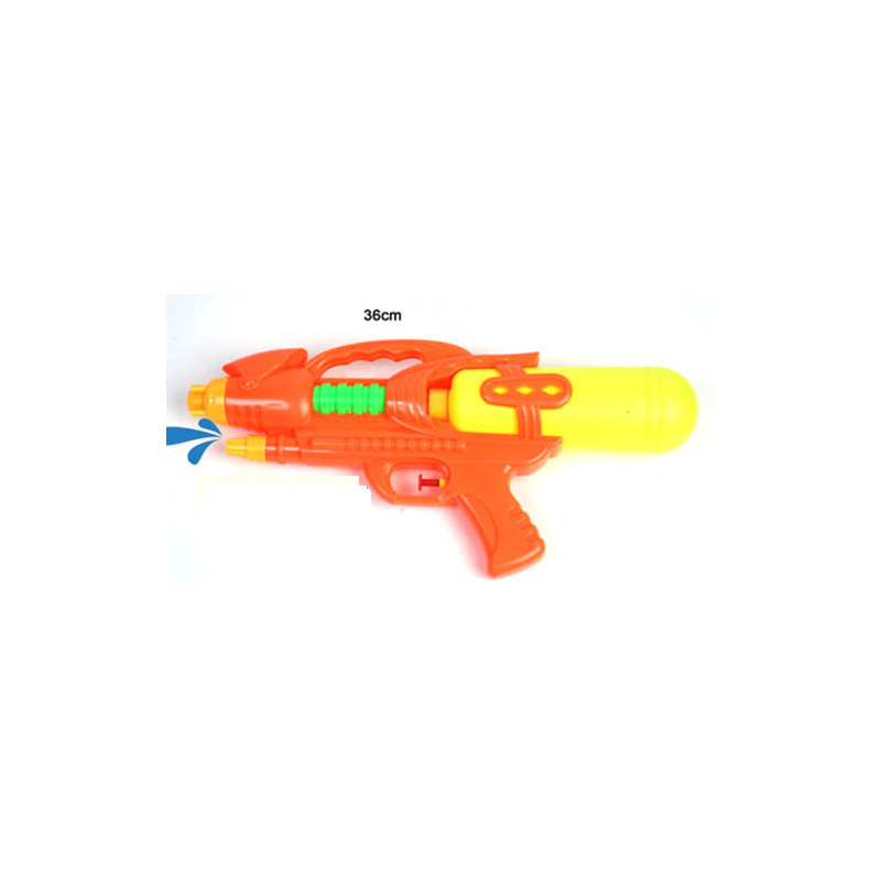 Pistolet à Eau 35 cm Double Jet