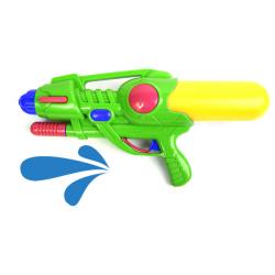 Pistolet à Eau 45 cm Double Jet